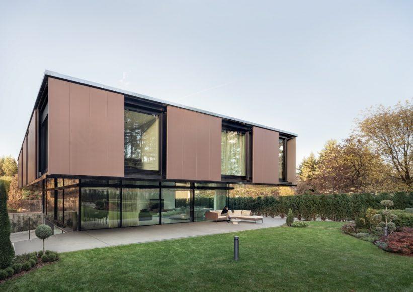 2_Eclipse-house_IO-architects_Inspirationist