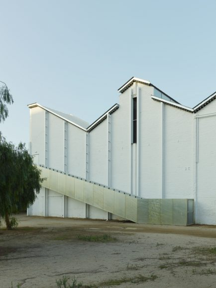 2_Museo-Oliva-Artes_BAAS-Arquitectura_Inspirationist
