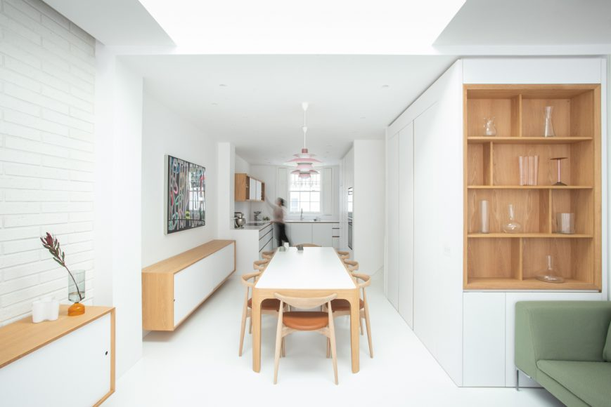2_Rydon-Street-House_Moxon-Architects_Inspirationist