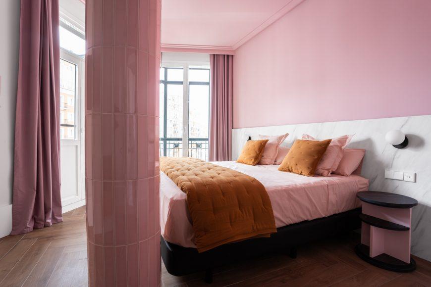 2_Wanna_Hotel-Bienvenir-Madrid_Inspirationist