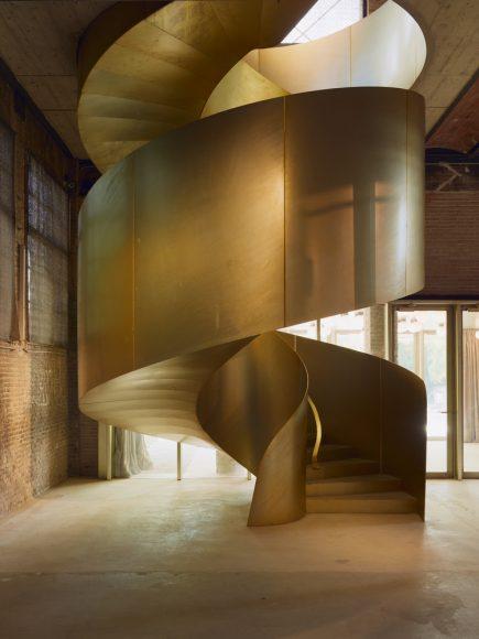 3_Museo-Oliva-Artes_BAAS-Arquitectura_Inspirationist