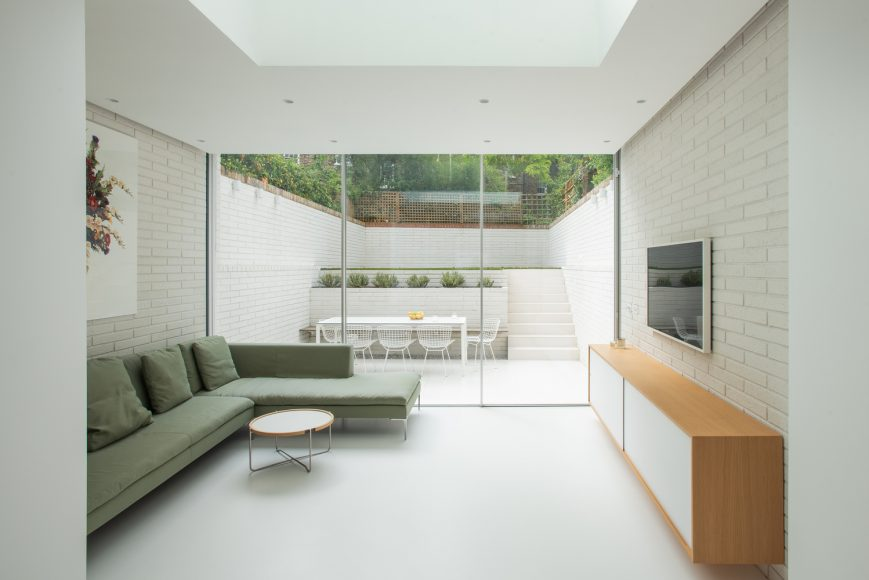 3_Rydon-Street-House_Moxon-Architects_Inspirationist