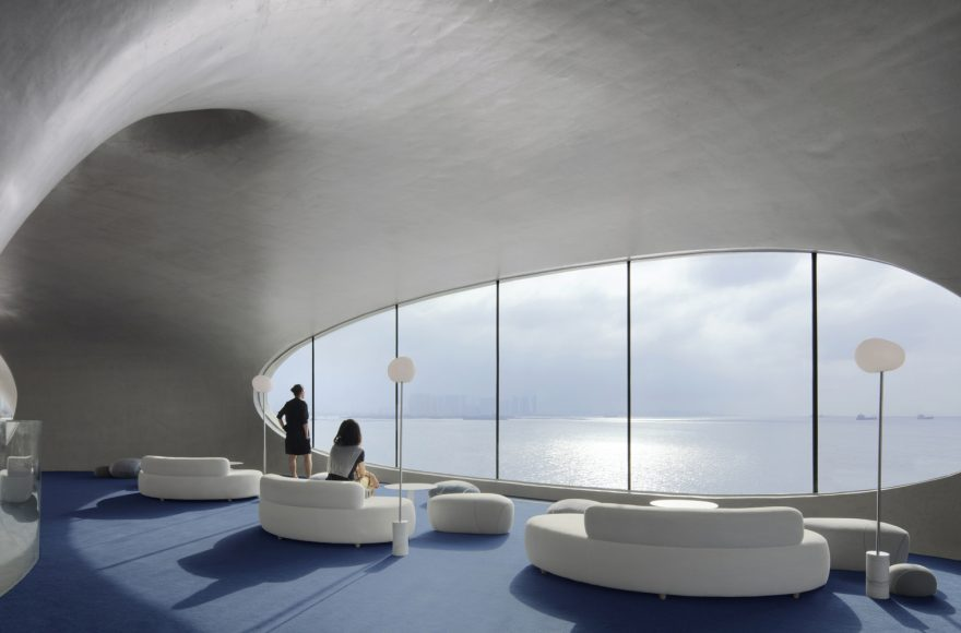 3_The-Cloudscape-of-Haikou_MAD-Architects_Inspirationist