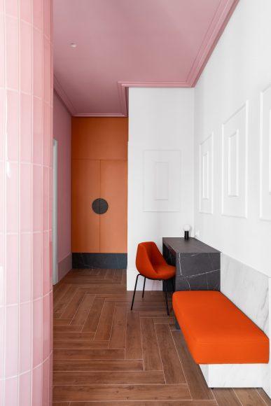 3_Wanna_Hotel-Bienvenir-Madrid_Inspirationist