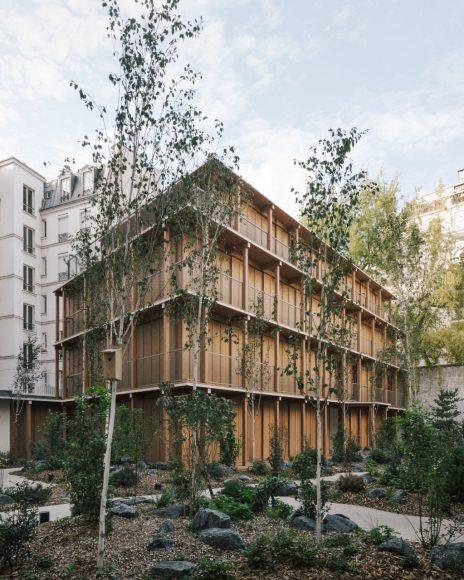 4_Paris-XII-Apartments_MARS-Architectes_Inspirationist