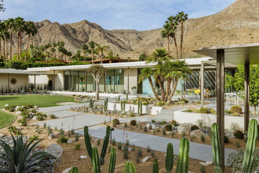 4_Stuart-Silk-Architects_Thunderbird-Heights_Inspirationist