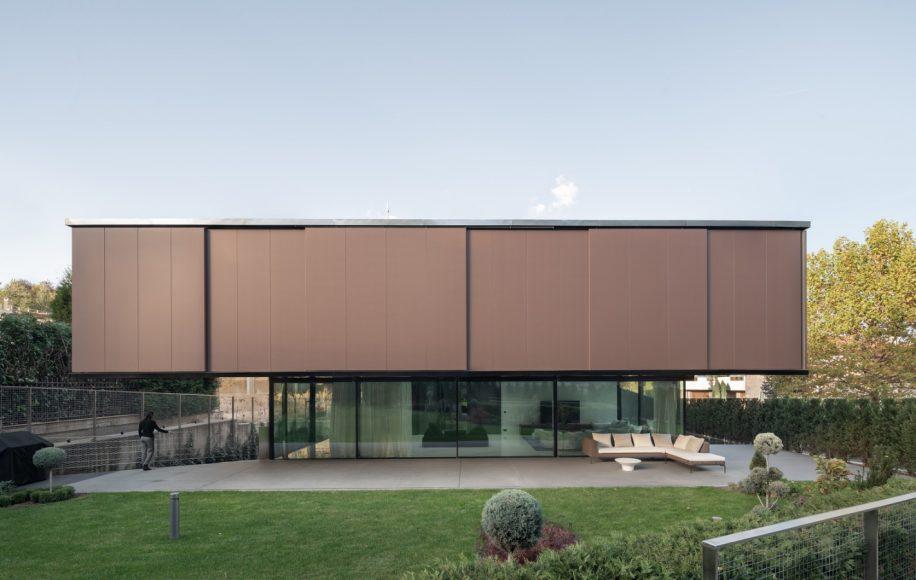 5_Eclipse-house_IO-architects_Inspirationist