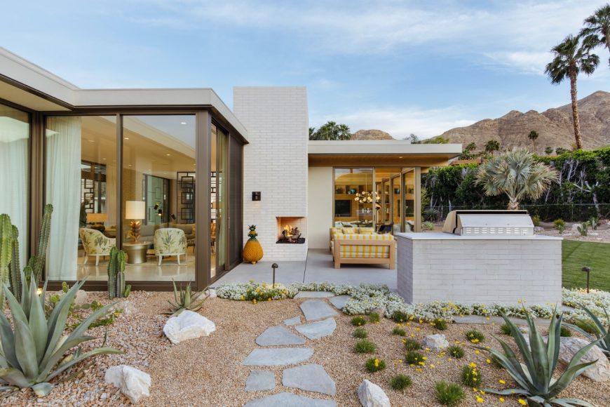 5_Stuart-Silk-Architects_Thunderbird-Heights_Inspirationist