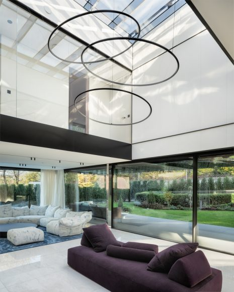 6_Eclipse-house_IO-architects_Inspirationist