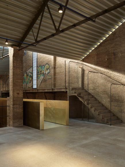 6_Museo-Oliva-Artes_BAAS-Arquitectura_Inspirationist