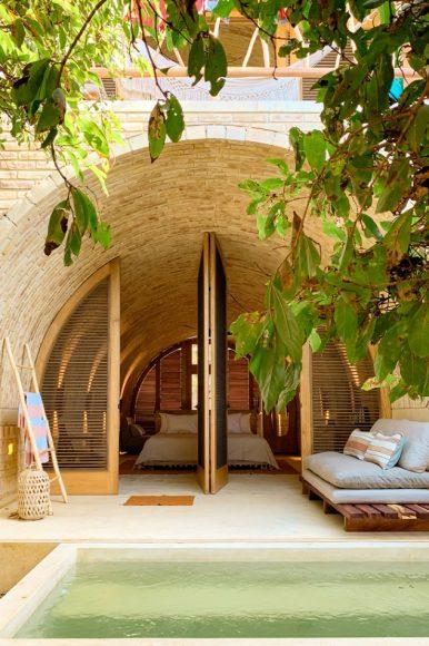 6_Taller-de-Arquitectura-X-Alberto-Kalach_Casona-Sforza_Inspirationist