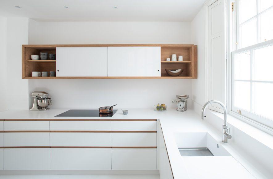 7_Rydon-Street-House_Moxon-Architects_Inspirationist
