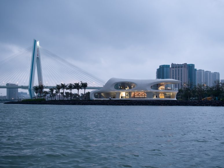 7_The-Cloudscape-of-Haikou_MAD-Architects_Inspirationist
