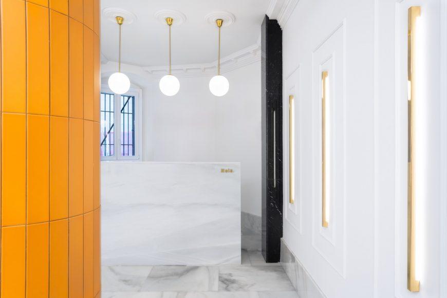 7_Wanna_Hotel-Bienvenir-Madrid_Inspirationist