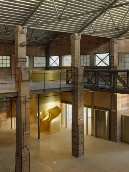 9_Museo-Oliva-Artes_BAAS-Arquitectura_Inspirationist
