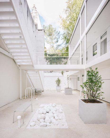 9_Paris-XII-Apartments_MARS-Architectes_Inspirationist