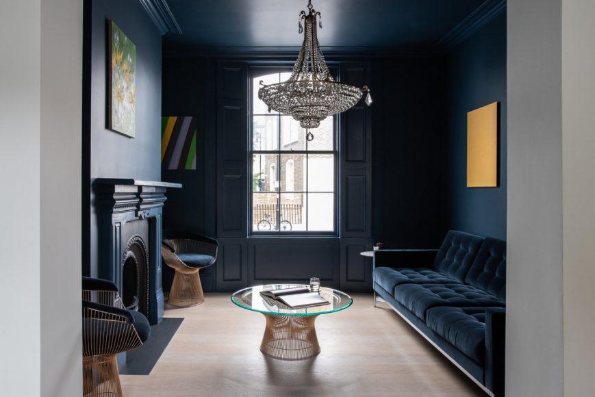 9_Rydon-Street-House_Moxon-Architects_Inspirationist