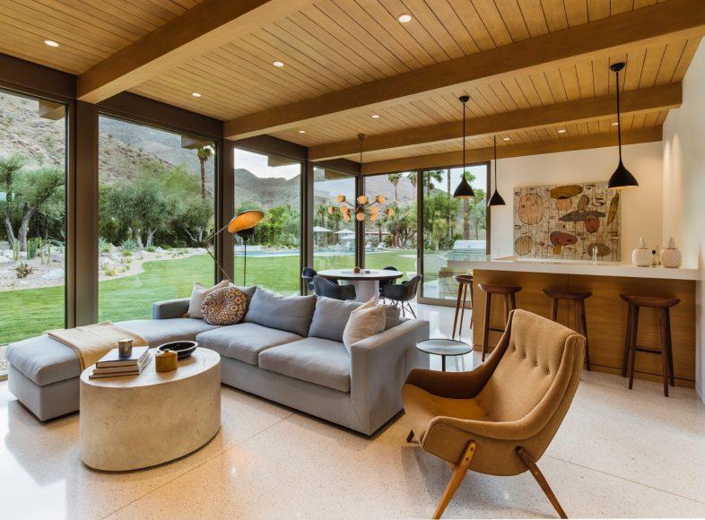 9_Stuart-Silk-Architects_Thunderbird-Heights_Inspirationist