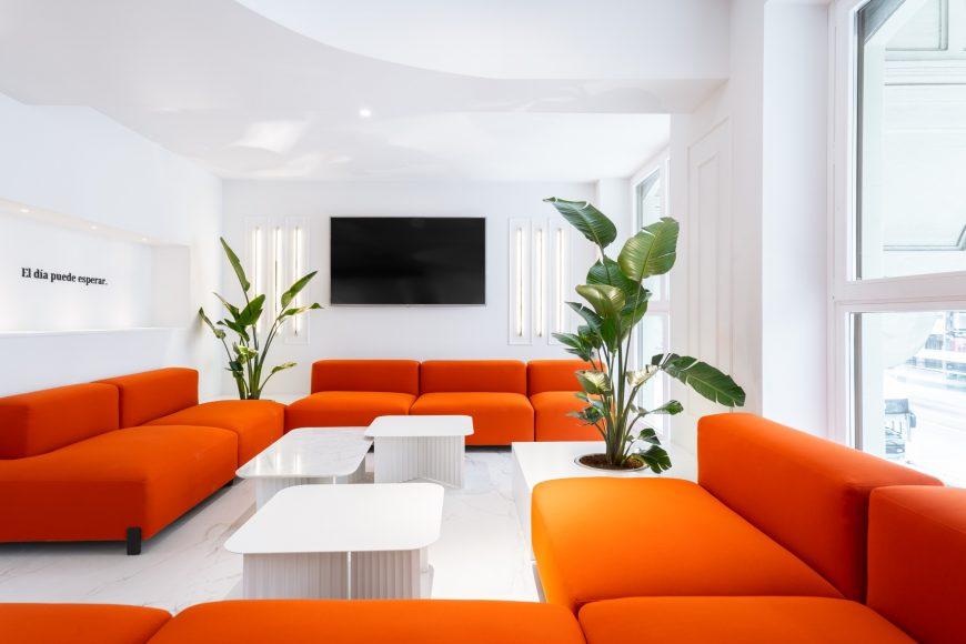 9_Wanna_Hotel-Bienvenir-Madrid_Inspirationist