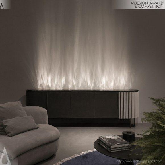 Be-Water-Lamp-by-Fernando-Correa