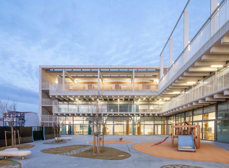 10_Antoine-de-Ruffi-School_TAUTEM-Architecturebmc2-architectes_Inspirationist