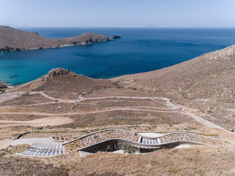 10_Xerolithi-House_Sinas-Architects_Inspirationist