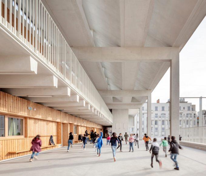 11_Antoine-de-Ruffi-School_TAUTEM-Architecturebmc2-architectes_Inspirationist
