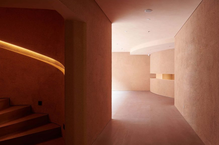 12_Fuzhou-Teahouse_NeriHu-Design-and-Research-Office_Inspirationist
