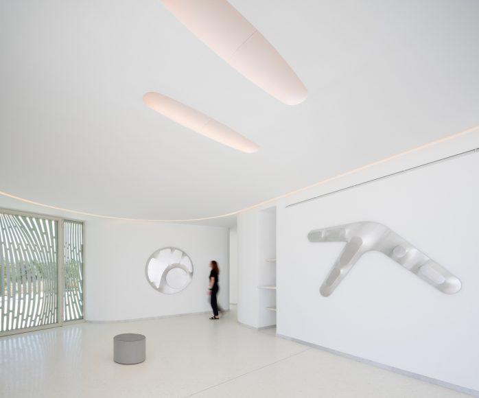 12_KHI-House-Art-Space_LASSA-architects_Inspirationist