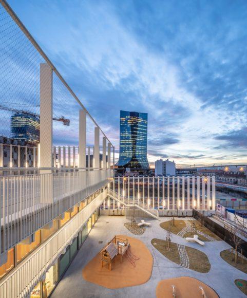 13_Antoine-de-Ruffi-School_TAUTEM-Architecturebmc2-architectes_Inspirationist