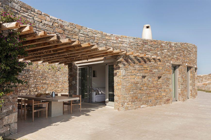 13_Xerolithi-House_Sinas-Architects_Inspirationist