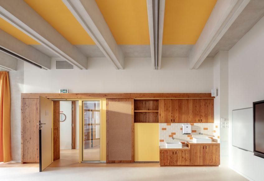 15_Antoine-de-Ruffi-School_TAUTEM-Architecturebmc2-architectes_Inspirationist