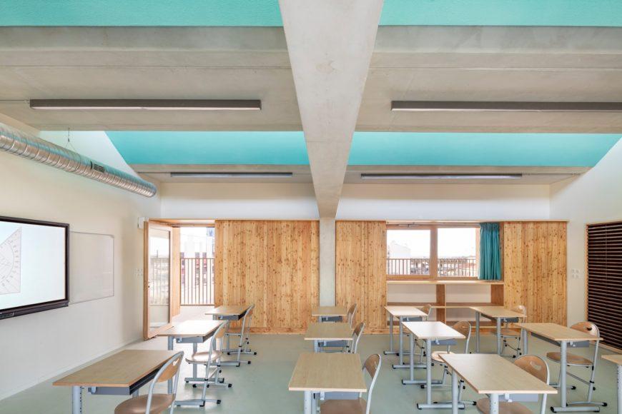 17_Antoine-de-Ruffi-School_TAUTEM-Architecturebmc2-architectes_Inspirationist