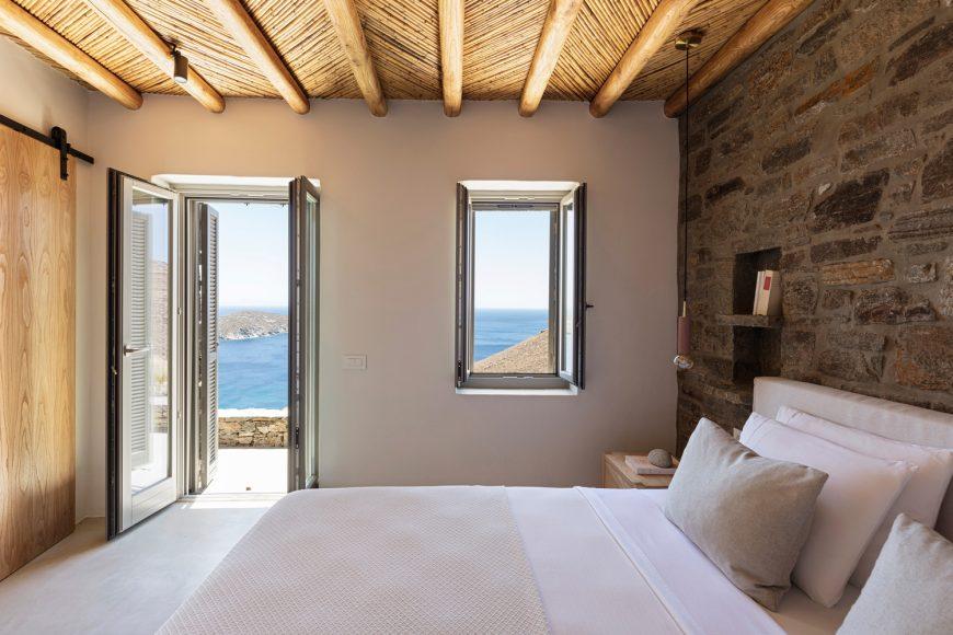 18_Xerolithi-House_Sinas-Architects_Inspirationist