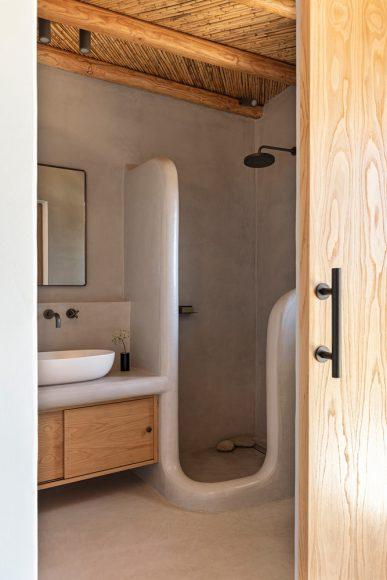 19_Xerolithi-House_Sinas-Architects_Inspirationist