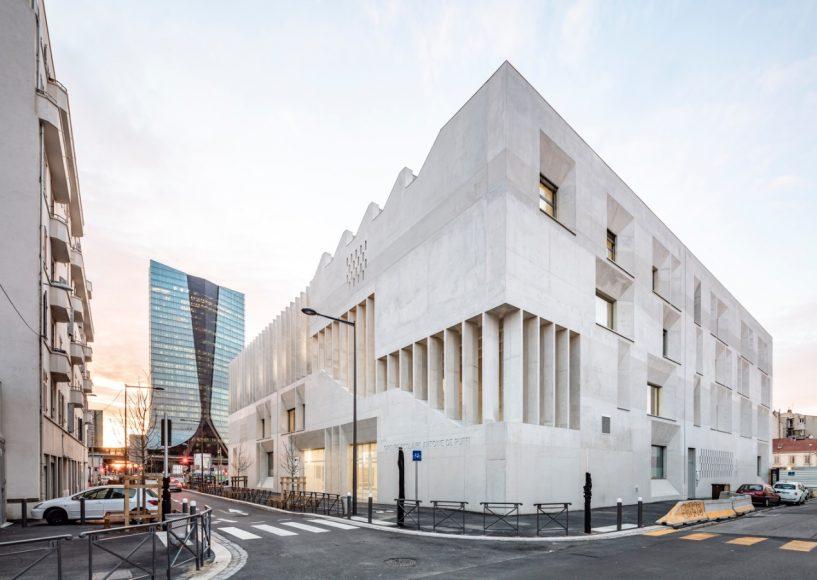 1_Antoine-de-Ruffi-School_TAUTEM-Architecturebmc2-architectes_Inspirationist