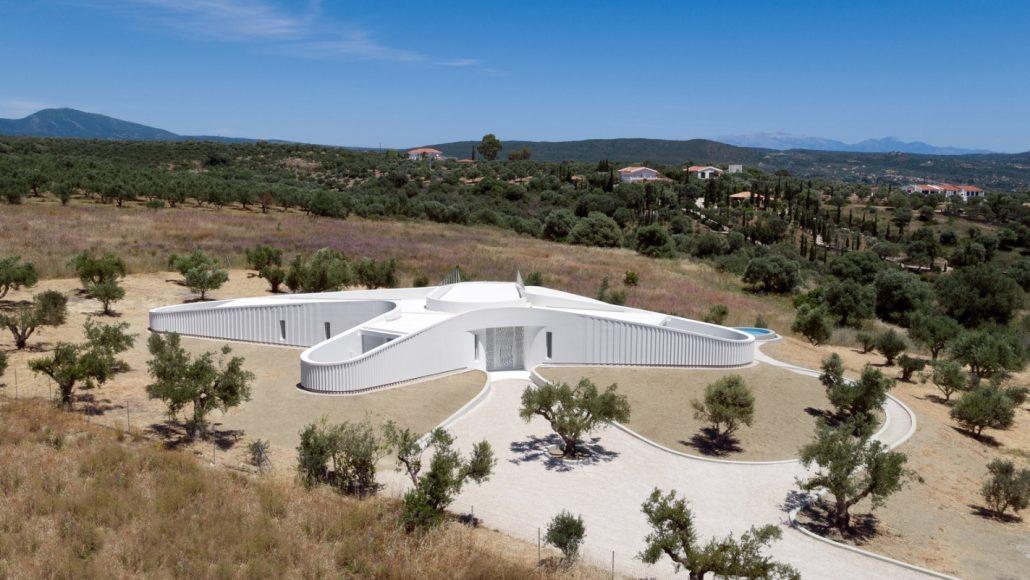 1_KHI-House-Art-Space_LASSA-architects_Inspirationist
