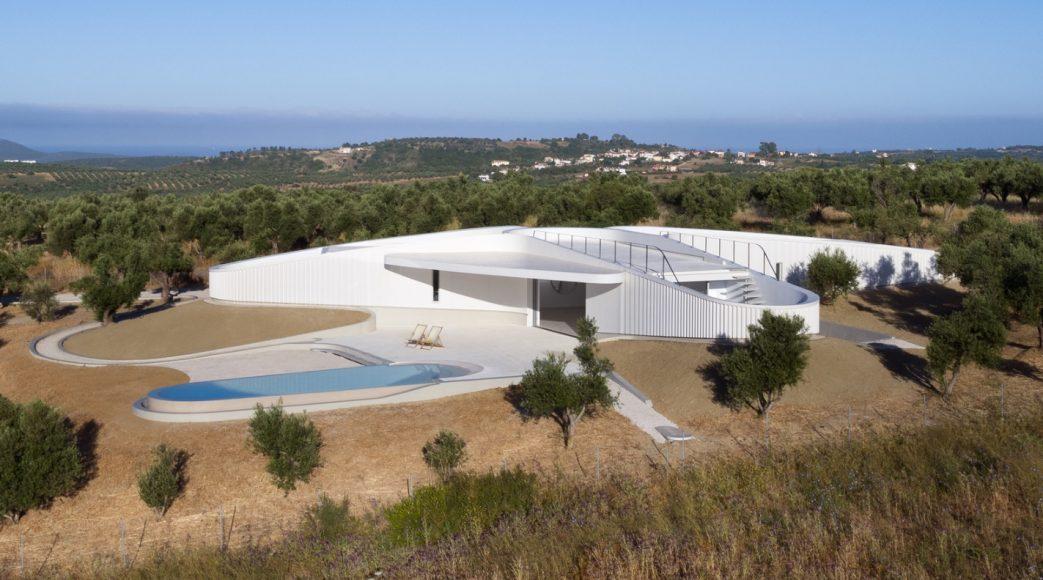 2_KHI-House-Art-Space_LASSA-architects_Inspirationist