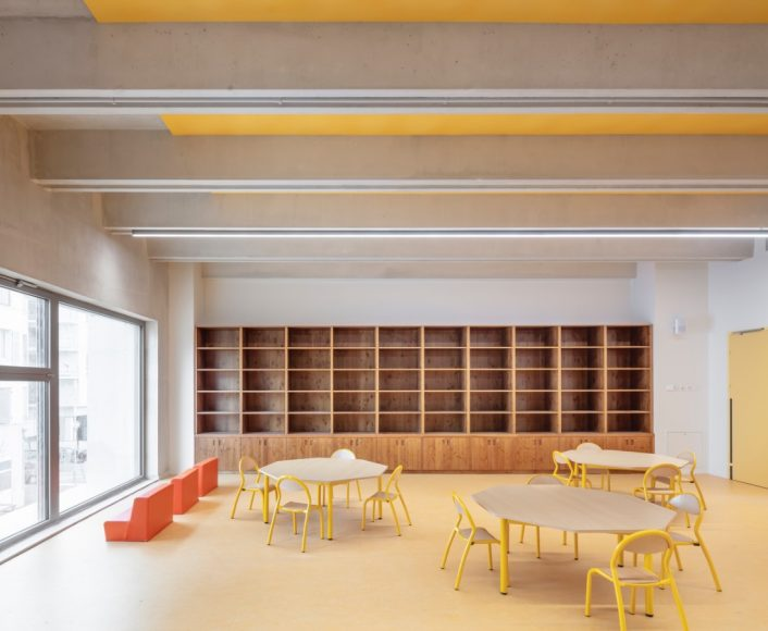 3_Antoine-de-Ruffi-School_TAUTEM-Architecturebmc2-architectes_Inspirationist