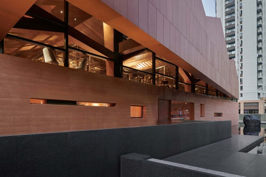3_Fuzhou-Teahouse_NeriHu-Design-and-Research-Office_Inspirationist