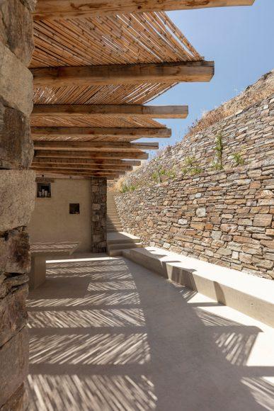 4_Xerolithi-House_Sinas-Architects_Inspirationist
