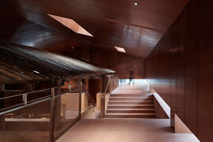 5_Fuzhou-Teahouse_NeriHu-Design-and-Research-Office_Inspirationist
