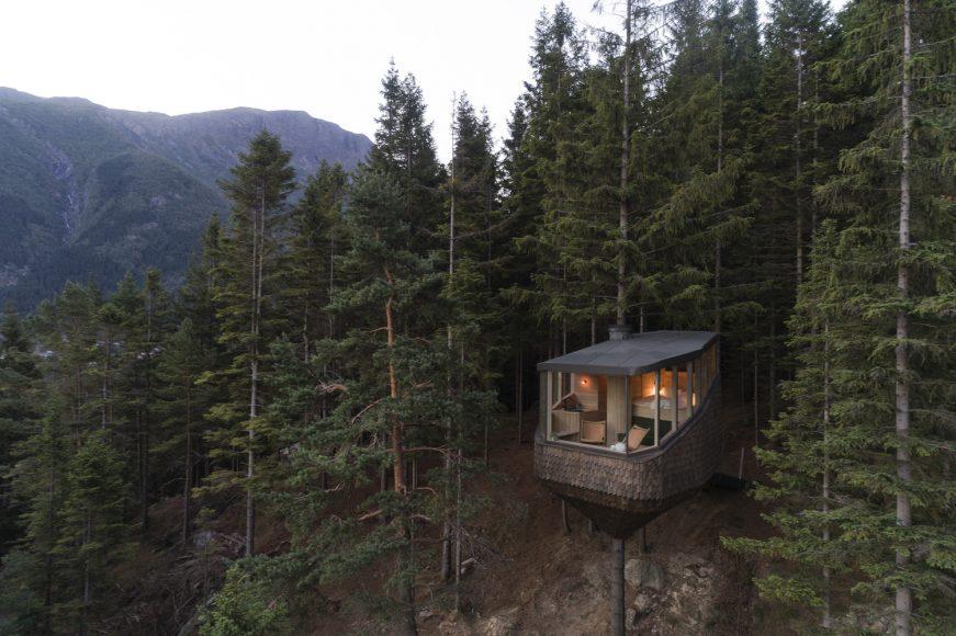 5_Woodnest-Cabin_Helen-Hard_Inspirationist