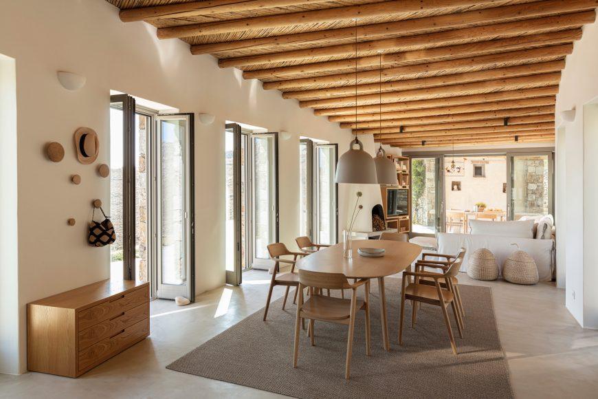 5_Xerolithi-House_Sinas-Architects_Inspirationist