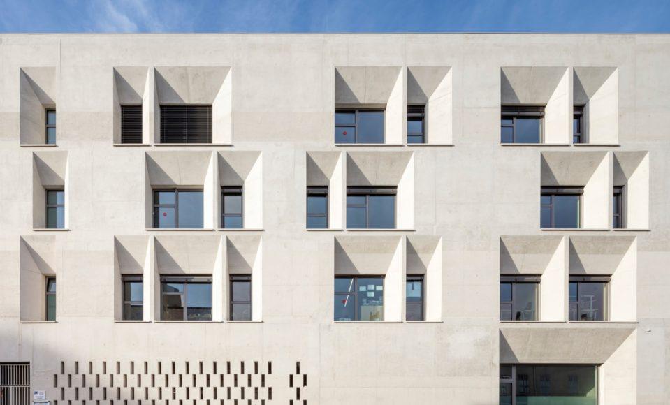 6_Antoine-de-Ruffi-School_TAUTEM-Architecturebmc2-architectes_Inspirationist