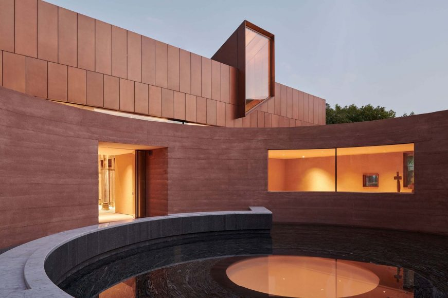 6_Fuzhou-Teahouse_NeriHu-Design-and-Research-Office_Inspirationist