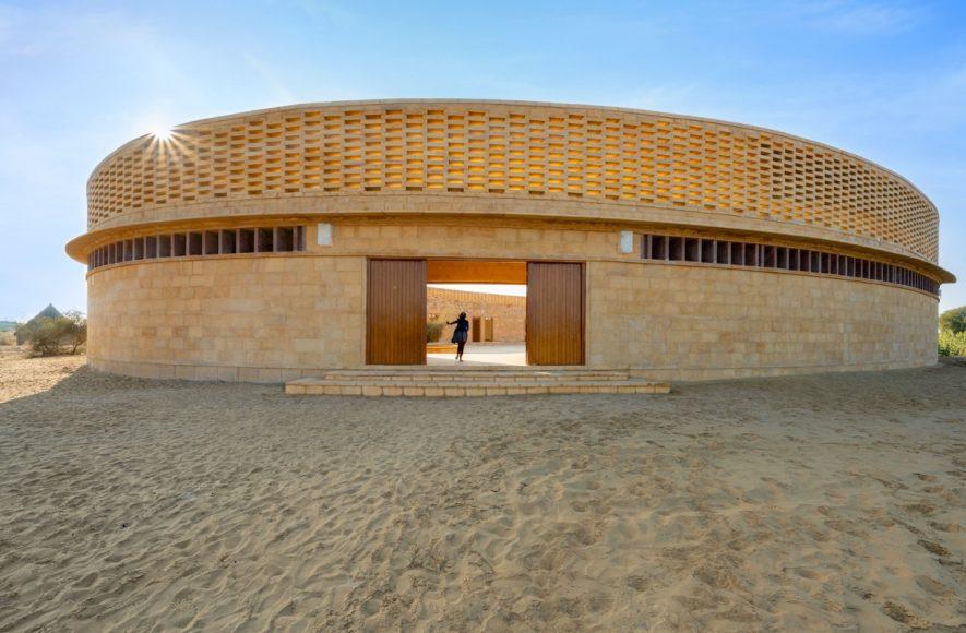 6_The-Rajkumari-Ratnavati-Girls-School_Diana-Kellogg-Architects_Inspirationist