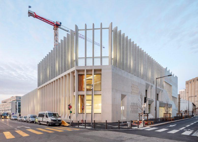 8_Antoine-de-Ruffi-School_TAUTEM-Architecturebmc2-architectes_Inspirationist