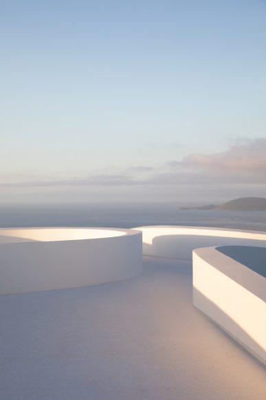8_KHI-House-Art-Space_LASSA-architects_Inspirationist