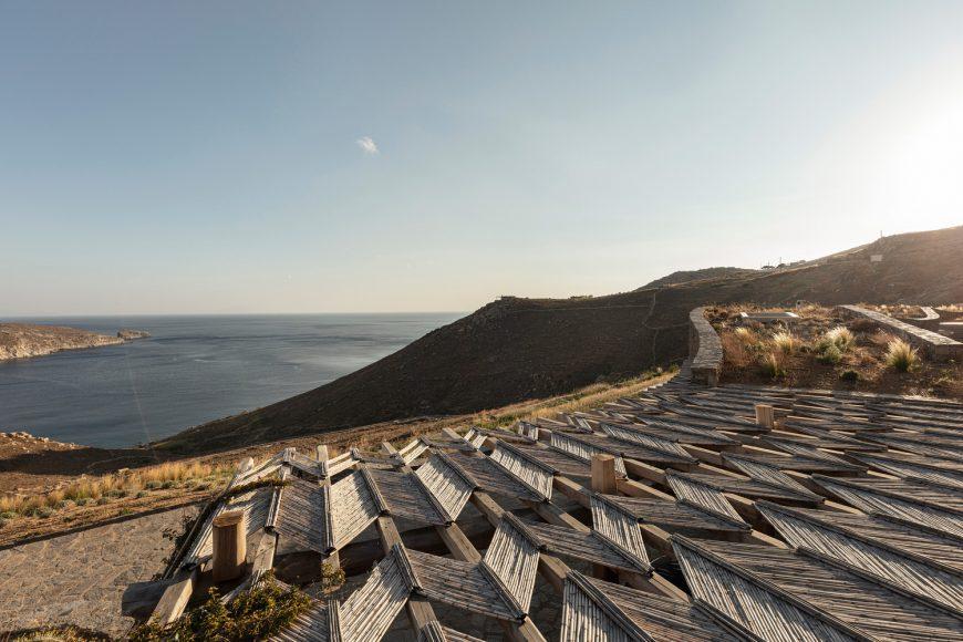 8_Xerolithi-House_Sinas-Architects_Inspirationist